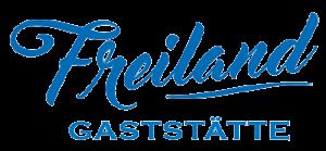 Gaststätte Freiland